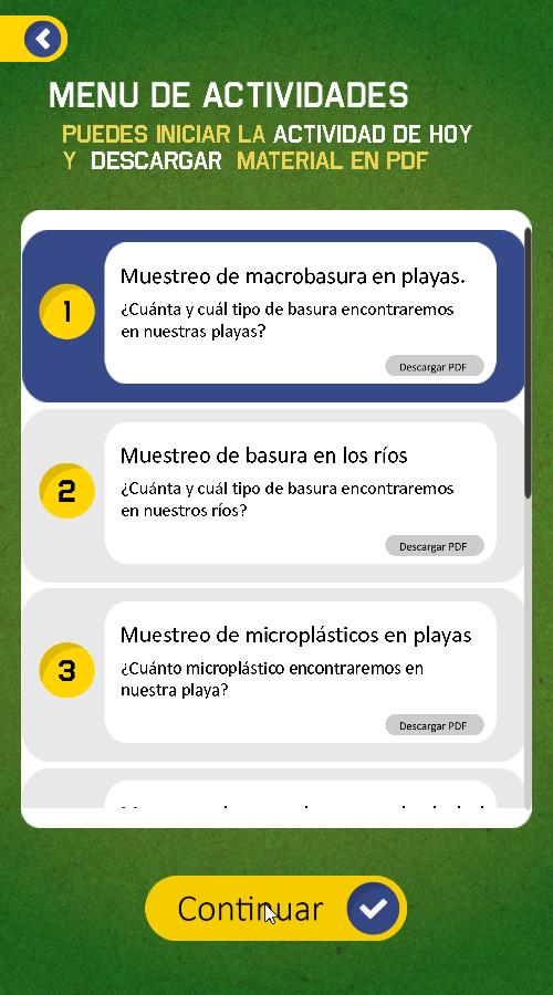 Científicos_de_la_Basura_6JATRtz873